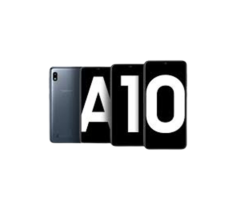 a10 cover