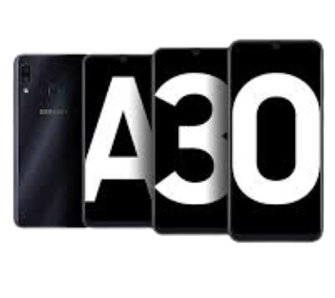 a30 cover