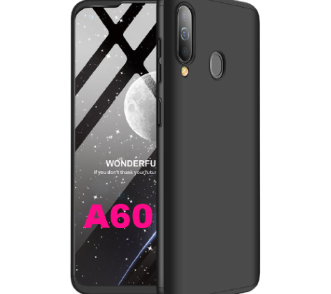 a60 cover