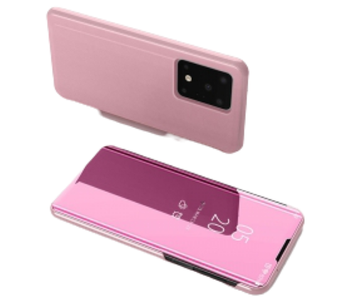 s20 ultra cover