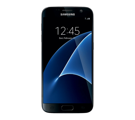 s7 cover