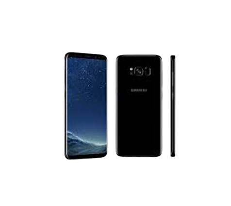 s8 cover 1