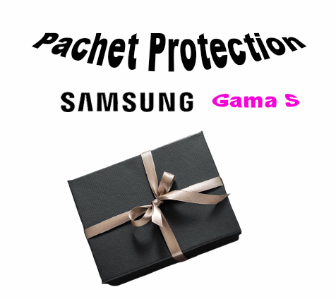 Cover Protection S